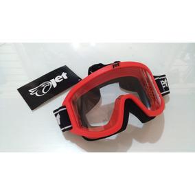 Oculos Trilha Para Usar Com Oculos De Grau - Acessórios de Motos no ... e48630fb2d