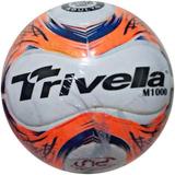 Bola Trivella Futsal - Esportes e Fitness no Mercado Livre Brasil b2820c2c26389