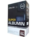 Albumina Super Albumin 500g