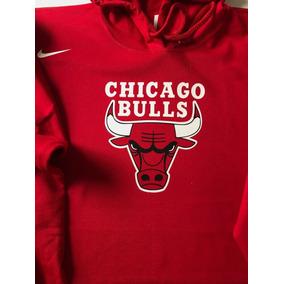 Chicago Bulls Gorras Chidas en Mercado Libre México fd9c840e6f5