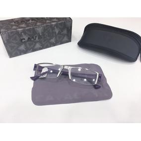 656aea205a442 Óculos Solar Cavalera Cv 22120 - Óculos no Mercado Livre Brasil