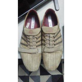 En Para Mercado Libre Hombre Zapatos Originales Clarks qgxwTZZUI