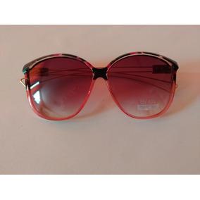 Oculos Escuro Feminino 2018 - Óculos no Mercado Livre Brasil 192809d07e