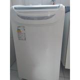 Maquina De Lavar Roupas Electrolux 8 Kg