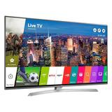 Smart Tv Lg Led 60uj6580 60