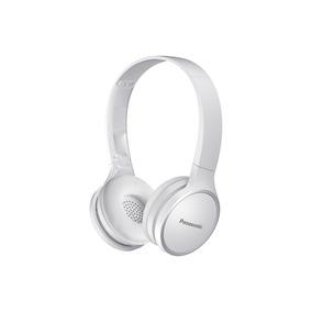 Auriculares Bluetooth Panasonic Para Smartphone Manos Libres