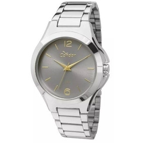940d6906044 Relógio Antigo Ovino Pulso Unissex Condor - Relógios no Mercado ...