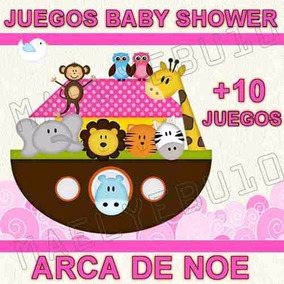 Cotillon De Baby Shower En La Matanza En Mercado Libre Argentina