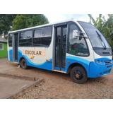 Varios Ônibus E Micro Ônibus Mb , Varios Preços De 2001 A 95