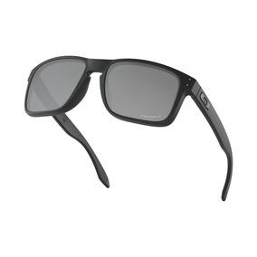 Oakley Holbrook Prizm De Sol - Óculos no Mercado Livre Brasil d0dc87aaea