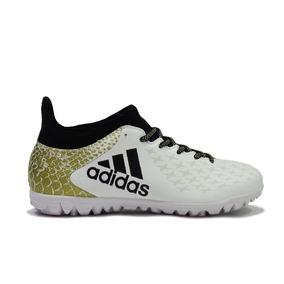 Zapatillas Futbol 5 Adidas - Botines en Mercado Libre Argentina 894883eb0bae8