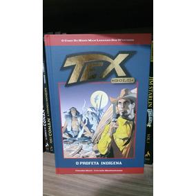 Tex Salvat 01