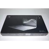 Computadora Portatil Laptop Hp 15 X 360 I5-8250u Tablet 2-1