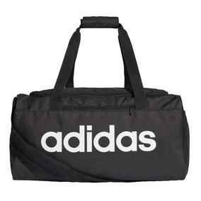 b877b58fff3 Bolsa Adidas Organizer Essential Linear Masculina - Calçados