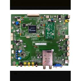 Placa Principal Philco Ph32m Led A4