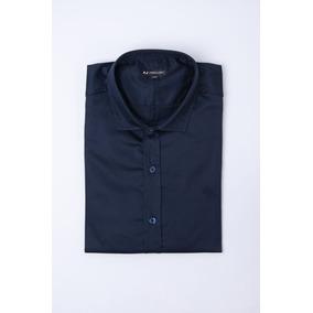 Camisa Absolut Joy - Ropa y Accesorios en Mercado Libre Argentina 23ab8c6c0c1