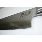 Cuchillos Acero Damasco Japones en Mercado Libre Argentina cf81888a9e9c