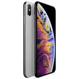 Celular Apple iPhone Xs Max 512gb