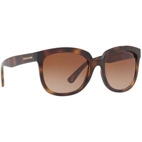 2a53426b6c461 Oculos Feminino - Óculos De Sol Michael Kors em Paraná no Mercado ...