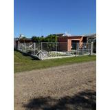 Casa - Guarita - Ref: 280337 - V-280337