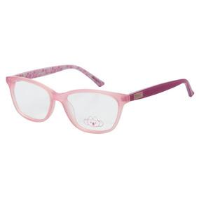 Armacao Oculos Infantil Feminino Lilica Ripilica - Calçados, Roupas ... 7ed0881e15