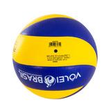 Bola De Voleibol Mikasa Mva 300 Aprovada Pela Fivb - Bolas de Vôlei ... 51ec6cc17ceac
