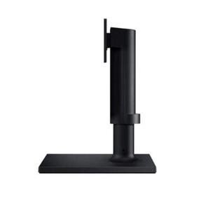 Base Samsung Le41w Ajustavel Para Monitor