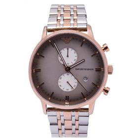 dbf7f21369 Relógio Ar 1721 E Mk 5754 Exclusivo Debora - Relógios De Pulso no ...