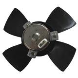 Motor Ventilador Radiador Versailles Santana C Ar 9130451066