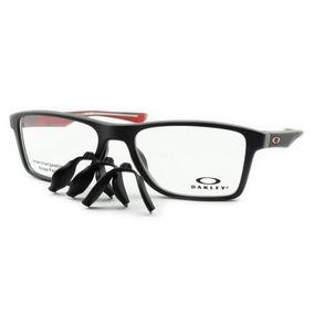 671e3793f1c68 Plaqueta Para Oculos Oakley - Óculos no Mercado Livre Brasil