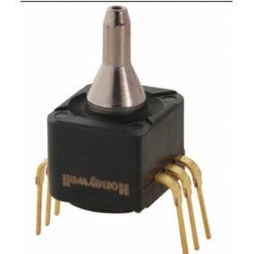 Sensor Honeywell 40pc001b
