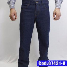 Calças Outras Marcas Calças Jeans Masculino em Santa Catarina no ... 25438081bba