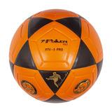 ed164d9231 Bola De Futebol Que Não Fura - Bolas Mikasa de Futebol no Mercado ...