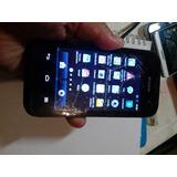 Telefono Huawei Ascend Y210 - 0151 Con Detalle