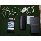 Asus Zenfone 3 Zoom 128gb - Funcionando