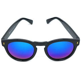 e6c835da6fed8 Oculos Illesteva Lente Azul Outros Dior - Óculos no Mercado Livre Brasil