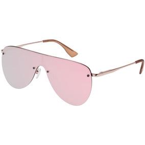 ad9d164084ba0 Oculos Le France Femenino - Calçados, Roupas e Bolsas no Mercado ...