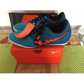 482d2fdb6a Chuteira Nike Elastico - Chuteiras Nike para Adultos no Mercado ...