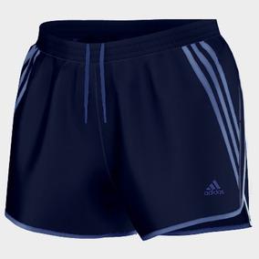 Shorts Adidas em São Paulo de Futebol no Mercado Livre Brasil 7760e5e230ea4