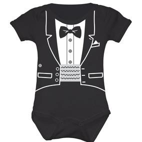 Boina Social Para Terno - Bodies de Bebê no Mercado Livre Brasil 88c107e681c