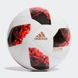 Bola De Futebol Freestyle Urban Ball Adidas - Futebol no Mercado ... 95212ef7eaa54