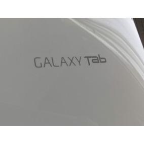 Tablet Samsung Galaxy Tab Gt-p1010