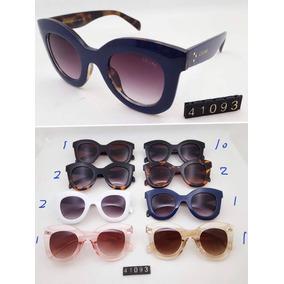 Oculos Celine Shadow Importado - Óculos no Mercado Livre Brasil b3f1bf5f3b