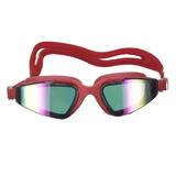 Óculos De Natação Barracuda Hydrobat (alta Performance) - Esportes e ... e9ce33add3