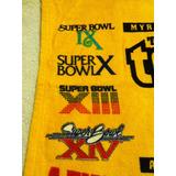 Toalla Terrible Pittsburgh Steelers Terrible Towel.