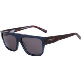 Oculos Evoke Azul De Sol - Óculos no Mercado Livre Brasil a579129808