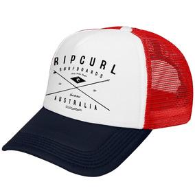 Rip Curl - Ropa y Accesorios en Mercado Libre Argentina 8ab2186aca4
