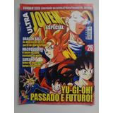 Revista Ultra Jovem Especial Nº 26