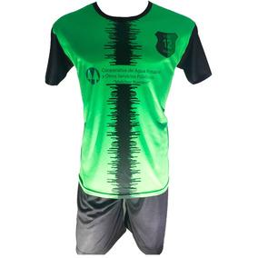 Camisetas De Futbol Personalizadas - Camisetas en Capital Federal en ... ded4dc70b33f8