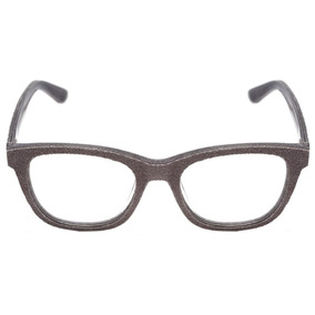 1ae6ab69fbac4 Oculos Evoke 04 De Grau - Óculos no Mercado Livre Brasil